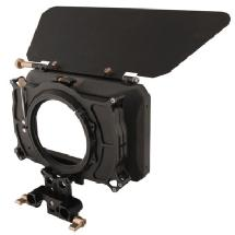 Genus Panavison Matte Box Kit