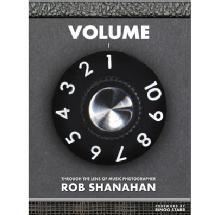 Samys Camera Volume 1 - Hardcover Book