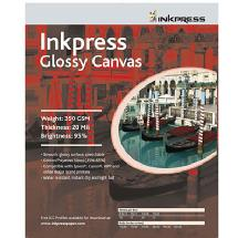 Inkpress Waterproof Canvas Gloss 36