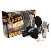 NT2-A Studio Microphone Kit