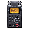 DR-100mkII Portable 2-Channel Linear PCM Recorder Thumbnail 0