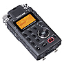 DR-100mkII Portable 2-Channel Linear PCM Recorder Thumbnail 3