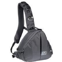 Kata LighTri-315 DL Digital Torso-Pack (Black)