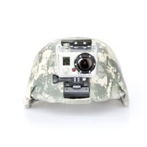 GoPro Night Vision Goggle Mount
