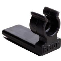 Rode Microphones Vampire Clip Double-Toothed Clothing Pin Mount