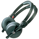 HD 25-1 II Closed-Back Stereo Headphones