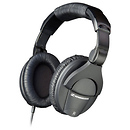 HD 280 Pro Circumaural Closed-Back Monitor Headphones