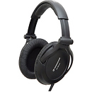 HD 380 Pro Circumaural Monitoring Headphones