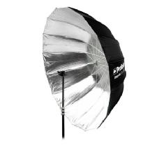 Profoto Extra Large Umbrella (Silver)