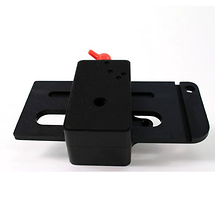 D/Focus Systems D Mount V4