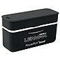 Lenmar PPUBSTA PowerPort Boost Backup Battery & Charger for iPhone & iPod