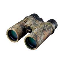 Nikon 12x42 Monarch ATB Binoculars (Realtree Camouflage)