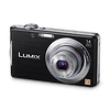 Panasonic Lumix DMC-FH2 Digital Camera (Black) - Open Box*