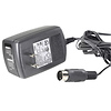 TCRU Replacement Charger 100-240v for the Turbo