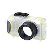 WP-DC320L Waterproof Case for PowerShot ELPH 300 HS Digital Camera