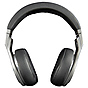 Monster Cable Beats Pro High Performance Professional Headphones (Black)