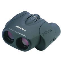 Pentax 8-16x21 UCF II Zoom Binocular