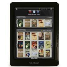 NextBook Next3 Tablet