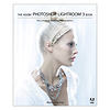 Adobe Photoshop Lightroom 3: The Complete Guide for Photographers - Book