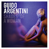 Shades of a Woman by Guido Argentini - Book