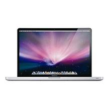 Apple MacBook 17