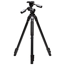 AKP2 Adventure AKP Series Tripod Kit
