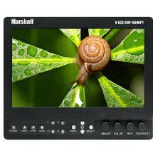 Marshall Electronics 7