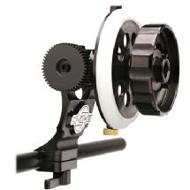 Cinevate Durus Follow Focus with 15mm Clamp