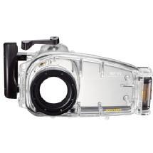 Canon WP-V3 Waterproof Case