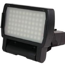 Dot Line Corp. LED Light for Speedlites