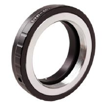 Dot Line Corp. Micro Four Thirds Adapter for Leica L39 Lenses