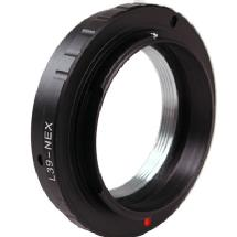 Dot Line Corp. NEX Adapter for Leica L39 Lenses