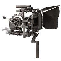 Cinevate DSLR Core Package
