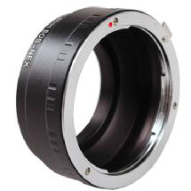 Dot Line Corp. NEX Adapter for Canon EOS Lenses