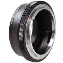 Dot Line Corp. NEX Adapter for Canon FD Lenses