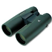 Swarovski 8x42 SLC High Defination Binocular