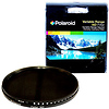 37mm HD Multi-Coated Variable Range ND Fader Filter