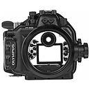 PT-E05 Underwater Housing for Evolt E-520 Camera