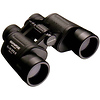 8x40 Trooper DPS I Binocular (Black)