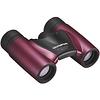 8x21 Roamer RC II Binocular (Magenta)