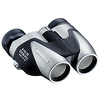 8-16x25 Tracker Zoom PC I Binocular (Black)