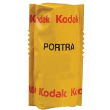 Kodak Portra 160 120mm Color Negative Film - Single Roll