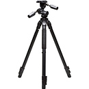 AKP2 Tripod with 3-Way Pan Head Kit