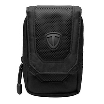 Tenba Vector 3 Pouch (Carbon Black)