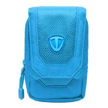 Tenba Vector 3 Pouch (Oxygen Blue)