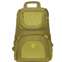 Tenba Vector 1 Photo Daypack (Krypton Green)