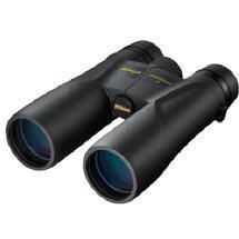 Nikon 8x42 Prostaff 7 Waterproof Binocular