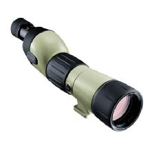 Nikon Fieldscope III 20-60x60mm Straight Spotting Scope