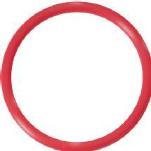 Olympus POL-U1 O-Ring
