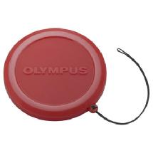 Olympus PT-050 Replacment Cap